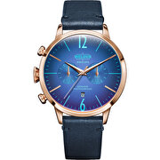 Picture of Welder Moody Watch XSASWWRC204 Bayan Saat