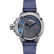 Picture of Welder The Bold Watch XSASWRK2208 Erkek Saat