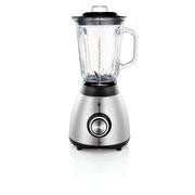 Picture of WMF Stelio Blender 1,5lt