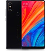 Picture of  Xiaomi MI MIX 2S 64GB Mobile Phone Black