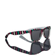 Picture of Xoomvision P124785 Sunglasses
