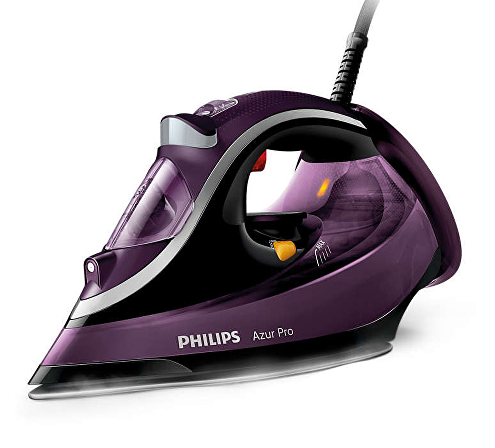 Philips GC4889 Buharlı Ütü