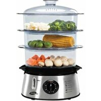 Picture of  Goldmaster GM-7439 Dietist Food Steamer