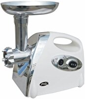 Picture of  Goldmaster GMG-7213 Glory Meat Grinder