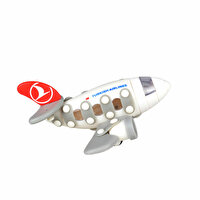 Picture of  TK Collection 3D Aircraft Kit