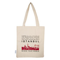 Picture of  TK Collection Istanbul Bag