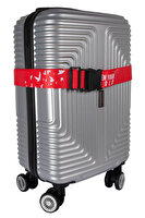 Picture of  TK Collection Luggage Belt