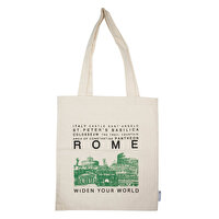 Picture of  TK Collection Rome Bag