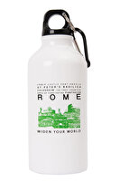 Picture of  TK Collection Rome Mug 350 Ml