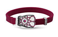 Picture of  TK Collection Women's Bracelet
