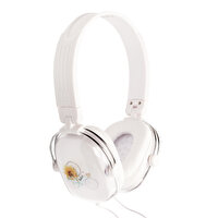 Picture of Biggdesign Nature Headphone