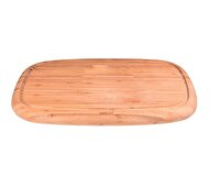 Picture of  Bambum Forza Square Cutting Board