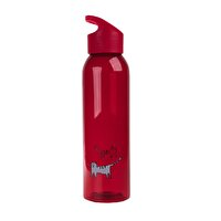 Picture of  Biggdesign Cats in Istanbul Red Water Bottle