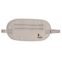 Picture of  BiggDesign Nature Belly Bag