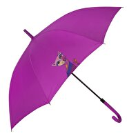 Picture of  Biggdesign 'Owl And City' Umbrella