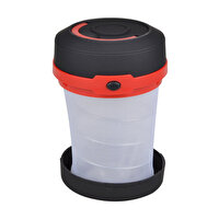 Picture of BiggOutdoor Camp Lantern