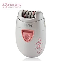 Picture of Goldmaster Epilady Ep-930 Classic Epilator with 22 Tweezers, Anti-pinch Technology