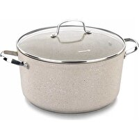 Picture of  Korkmaz  A1262 Granita Cookware 28X14,5