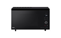 Picture of  LG MJ3965BPS Microwave Oven