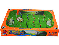 Picture of    Matrax World Champions Football Game