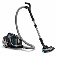 Picture of  Philips PowerPro Expert FC9742/09 Vacuum Cleaner