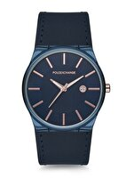 Picture of Polo Exchange PX0041-02 Men Wrist Watch