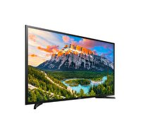 Picture of  Samsung UE32N5000AWXXN Full HD Led TV