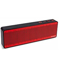 Picture of  Swisstone BX 200 Handy Portable Bluetooth Speaker