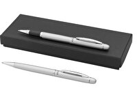 Picture of Balmain 10620302 Pen Set