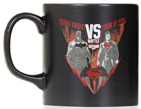 Picture of Batman v Superman Dark Night Ceramic Mug