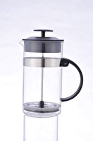 Picture of  BiggCoffee B05 French Press 1000 Ml
