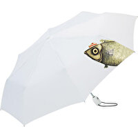 Picture of BiggDesign  Pistachio Umbrella