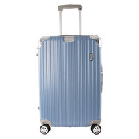 "Picture of   Biggdesign AnemosS 24"" Suitcase by Gamze Yalçın"