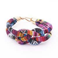 Picture of  Biggdesign AnemosS Sailor's Knot Woman Bracelet