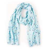 Picture of  Biggdesign AnemosS Sailor Seagull Scarf