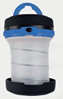 Picture of  Biggdesign AnemosS Camp Lantern