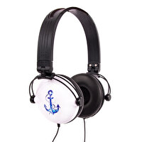 Picture of  Biggdesign AnemosS Foldable Headphones