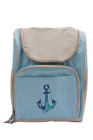 Picture of Biggdesign AnemosS Light Blue Cold Holder Bag