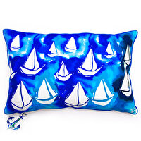 Picture of BiggDesign AnemoSS Orsa Rectangular Pillow
