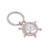 Picture of  Biggdesign AnemosS Clock Keychain