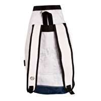 Picture of  Biggdesign Anemoss Bucket Bag