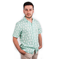 Picture of BiggDesign AnemosS Sail Men Shirt