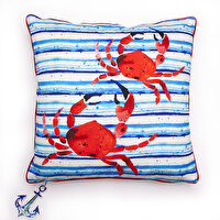 Picture of BiggDesign AnemoSS Crab Pillow