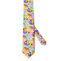 Picture of BiggDesign Fertility Fish Tie