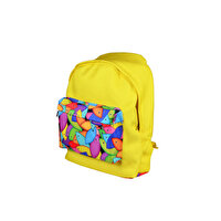 Picture of BiggDesign Fertility Fish Backpack