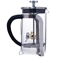 Picture of  Biggdesign Cats French Press 600 ML