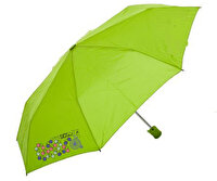 Picture of BiggDesign Enjoy Istanbul Umbrella