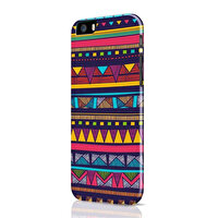 Picture of BiggDesignEthnic iPhone 6 Cover