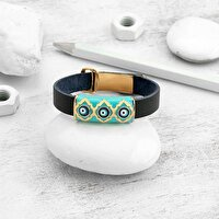 Picture of BiggDesign Eyes Bracelet