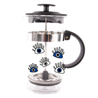 Picture of  Biggdesign My Eyes On You French Press 1000 Ml
